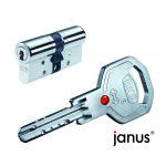 Schließsystem+janus_CMYK_300dpi